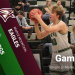 Game Day: Boys Basketball @ Maple Mountain 7 pm