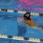 Swim @ Nebo Invite (Photo Gallery)