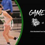 Game Day: Girls Basketball vs Salem Hills 5:15 pm