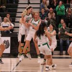 Girls Basketball vs Wasatch (Photo Gallery)