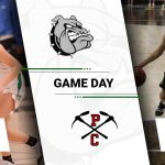 Game Day: Girls and Boys Basketball Host Park City