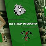 Live Stream Information for Both Games Tonight Against Park City