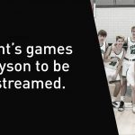 Payson Games Live Stream