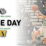 Game Day: Girls Basketball @ Wasatch 5:14 pm