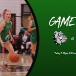 Game Day: Girls Basketball vs Maple Mountain @ 5:15pm – Live Stream Info