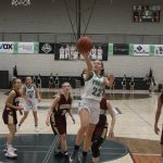 Girls Basketball vs Maple Mountain (Photo Gallery)