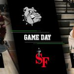 Game Day: Girls and Boys Basketball @ Spanish Fork Tonight