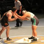 2x State Champion Jimmy Tomasi (Photo Gallery)