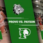 Senior Night: Provo vs. Payson to be Live Streamed