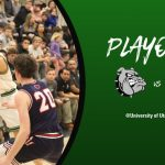 Playoff Quarterfinals: Boys Basketball @University of Utah 11:10am