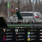 Provo Boys Tennis 2020 Schedule