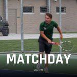 Matchday – Today vs Timpanogos – Varsity Lineup