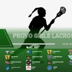 Provo Girls Lacrosse 2020 Schedule