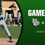 Game Day – Provo Baseball vs Alta @ 3 pm