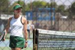 Girls Tennis @ St George Tournament - Photo Gallery