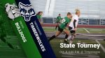 Girls State Soccer: Provo at Timpanogos 6:00 P.M.