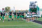 Photo Gallery: Football vs Salem Hills