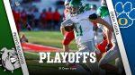 State Playoffs @ Orem High School Today 4:00 P.M.