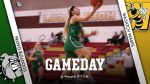 Gameday: Provo Girls Basketball at Wasatch @ 7:00 P.M.