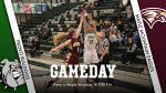 Gameday: Girls Basketball vs Maple Mountain; 7:00 P.M.