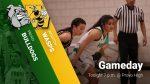 Gameday: Girls Basketball vs Wasatch Tonight 7 pm @ PHS