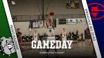 Gameday: Boys Basketball @ Springville Tonight 7 pm