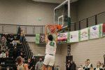 Photo Gallery: Boys Basketball vs Salem Hills