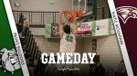 Gameday: Boys Basketball vs Maple Mountain 7 pm