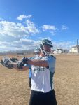Photo Gallery: Lacrosse Preseason
