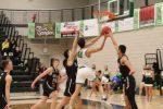 Photo Gallery: Boys Basketball vs Highland