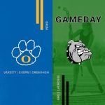 Gameday: Girls Lacrosse @ Orem 5 pm