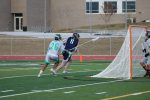 Photo Gallery - Boys Lacrosse vs Ridgeline