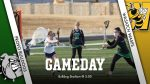 Gameday – Girls Lacrosse vs Wasatch @ 5:00 pm