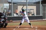 Photo Gallery - Baseball vs Wasatch