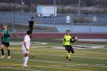 Photo Gallery - Boys Soccer vs Park City