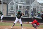 Photo Gallery - Baseball vs Springville