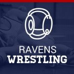 RHS Wrestling-Conditioning 11/5 thru 11-8