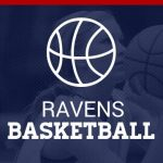 Vote for Ravenna Girls Basketball – Ohio Team of the Week!