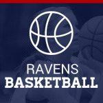 Vote for Ravenna Girls Basketball – Ohio Team of the Week!