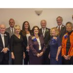Congrats 2015 Ravens Hall of Fame inductees