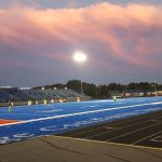 Ravenna High School Boys Varsity Soccer beat Norton High School 2-0