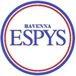 Vote for the Ravenna ESPYs Here!