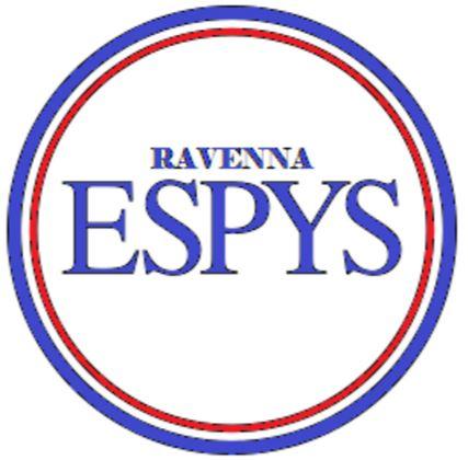 HIGH SCHOOL FOCUS: Going Hollywood-Ravenna ESPY's