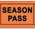 Winter Sports Pass-Get one today!!