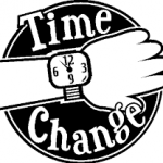 January 17 Time Change-Boys Basketball 7/8 vs Field