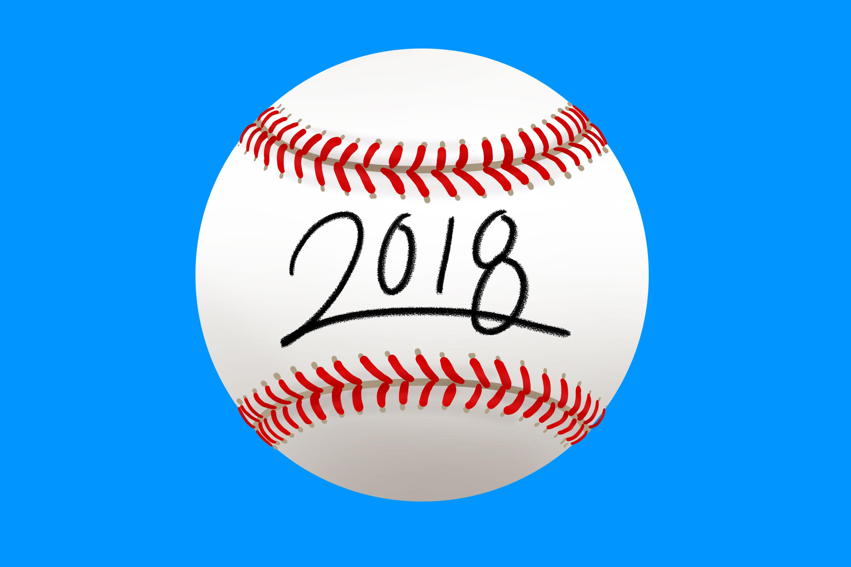 Baseball Updates