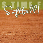 5/17/18 Softball Varsity
