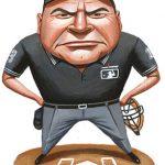 Umpires Needed!