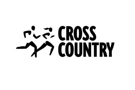 Cross Country Calendar 2018