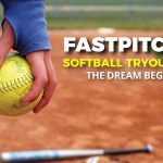 High School Softball Tryouts 2/26 thru 3-2